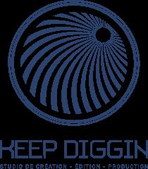 logo-keepdiggin-2019_DARK